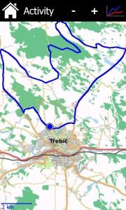 runsat_mapa